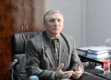 """Augustin Lazăr îi dă replica lui Tudorel Toader: """"Procurorul pe care îl aveți în față a fost notat timp de 36 de ani cu calificativul foarte bine"""""""