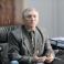 Augustin Lazăr dă asigurări că procurorii vor aduce clarificări cu privire la represiunea violentă a mitingului de la Piaţa Victoriei