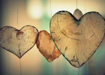"""Inima """"frântă"""" din punct de vedere emoțional nu se mai vindecă niciodată medical. Descoperirea alarmantă a cercetătorilor"""