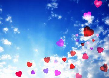 Principalele sfaturi pe care cardiologii le urmează pentru a avea o inimă sănătoasă