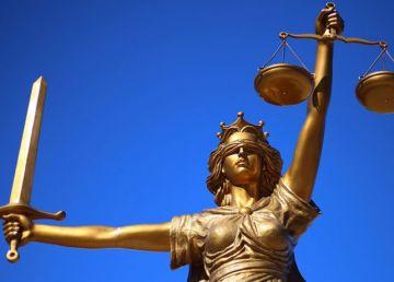 Legile justiţiei iniţiate de PSD, votate mâine