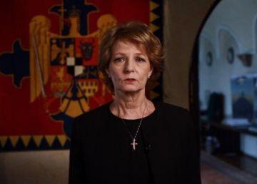Regele Mihai a murit. Margareta, regină a României? Marius Ghilezan explică