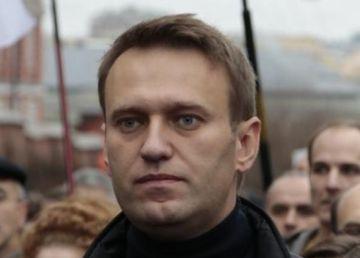 Justiția rusă a pus sechestru pe o parte din averea lui Navalnîi