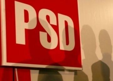 """PSD renunţă la mitingurile împotriva """"statului paralel"""""""
