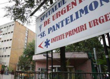 Ce soluţie a găsit Consiliul Local al Sectorului 2 pentru a plăti datoriile Spitalului Sfântul Pantelimon