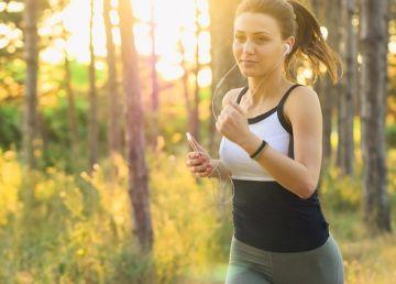 Top 5 sporturi care ard cele mai multe calorii