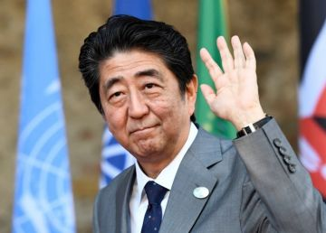 Premierul Japoniei a demisionat din motive de sănătate. A fost cel mai longeviv prim ministru din istoria statului nipon