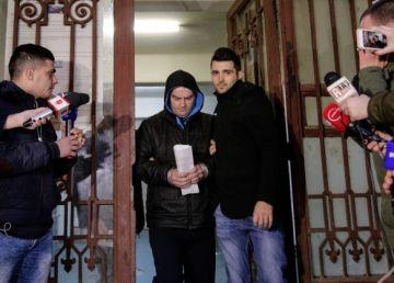 Cutremur în Poliție. Raport: demisii, adjunctul şefului Poliţiei Române cercetat disciplinar, 22 de polițiști dați pe mâna Parchetului