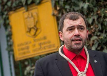 Scandalul autonomiei. Jobbik îi cere demisia lui Mihai Tudose