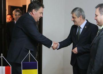 MAE l-a convocat pe ambasadorul Ungariei pentru explicaţii