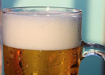Ce se întâmplă dacă renunți la alcool în ianuarie. Cele trei efecte mai puțin cunoscute