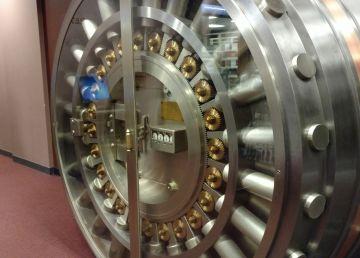 Top 8 țări cu cele mai sigure bănci din lume