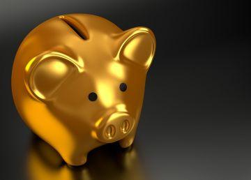 De câți bani ai nevoie ca să fii considerat bogat