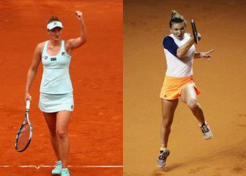 Tenis: Patru românce vor evolua în proba de dublu de la Miami