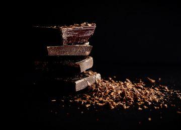 Adevăratul motiv pentru care tuturor ne place ciocolata