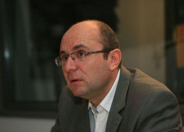 """Cozmin Gușă:""""Dodon este un preşedinte al Moldovei care se va afla în zona de influenţă a lui Vlad Plahotniuc"""""""