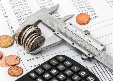 Cum să scapi de datorii în trei pași simpli