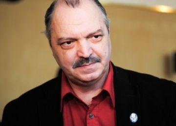 Victor Socaciu, audiat la DIICOT