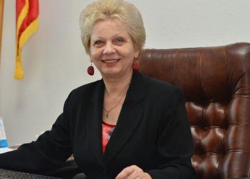 Ministrul Apelor a demisionat
