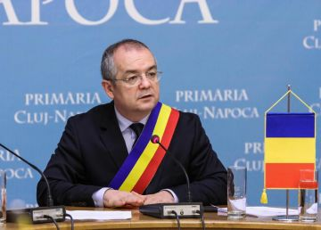 Emil Boc evită procurorii DIICOT în cazul Lucan