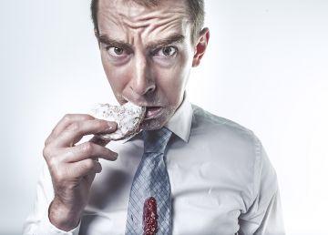 Cele patru motive medicale pentru care ți-e foame foarte des