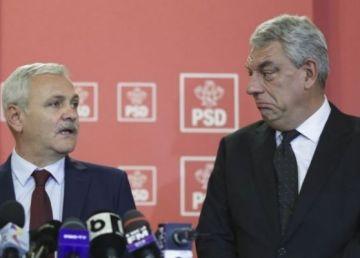 """UPDATE. Ziua cea mai lungă în PSD. Dragnea: """"Vorbim după CEX"""""""