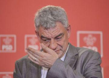 Top 5 glume despre demisia lui Mihai Tudose