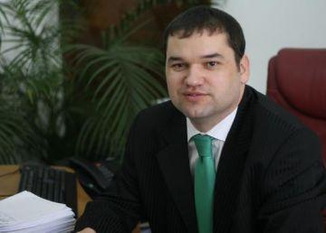 UPDATE: UDMR votează Cabinetul Dăncilă