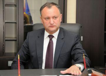 UPDATE: Președintele Parlamentului R.Moldova sau Premierul pot numi noii miniștrii