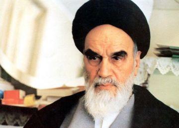 """Povestea Ayatollahului care a schimbat lumea. """"În guvernarea islamică toți cetățenii au  libertate deplină"""""""