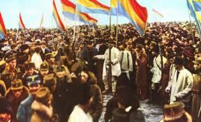 159 de ani de la Unirea Principatelor Române