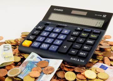 Cele trei întrebări despre bani la care dacă știi să răspunzi vei avea succes financiar