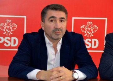 Dovada că PSD plănuia o lege a graţierii