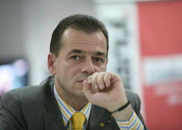 """Orban:""""Tudorel Toader nu mai are ce să caute în fruntea Ministerului Justiţiei"""""""