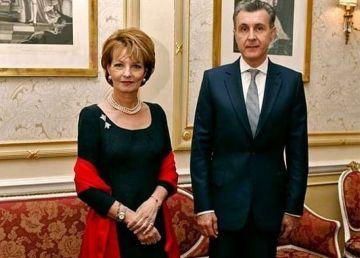 Casa Regală a României nu renunță la Palatul Elisabeta