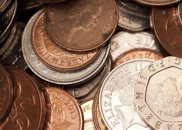Patru obiceiuri greșite referitoare la bani pe care le-ai deprins în copilărie