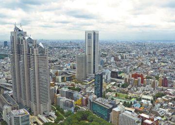 Clasamentul celor mai aglomerate orașe din lume