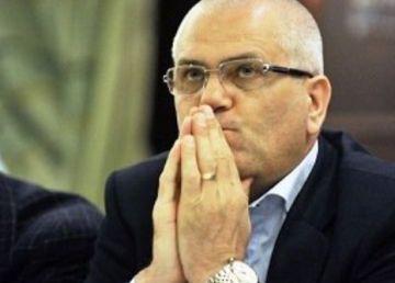 Ce îi cere sociologul Marius Pieleanu lui Liviu Dragnea înainte de CEX