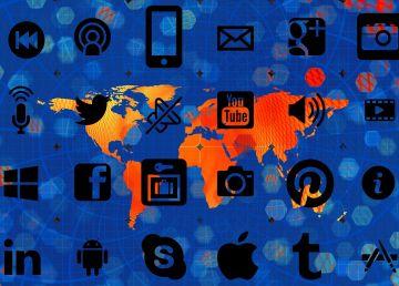 De ce suntem dependenți de rețelele sociale. Cum au ajuns Facebook, Instagram sau Snapchat la succesul răsunător de azi