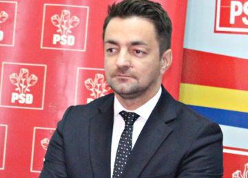 """""""Țara arde"""" și UDMR vrea autonomie. Un deputat PSD se revoltă"""