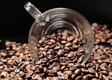 Cinci secrete despre cafea care te vor surprinde