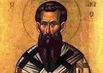 Ce trebuie să facem de Sfântul Vasile cel Mare ca să avem noroc și prosperitate tot anul