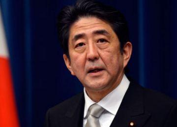 Cum l-a lăsat Dragnea pe premierul Japoniei cu ochii în soare