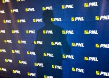 PNL a atacat la CCR legea care mărește ajutoarele sociale