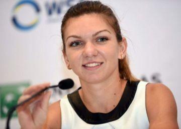 Simona Halep s-a calificat în sferturi la Australian Open. Prima reacție a Simonei