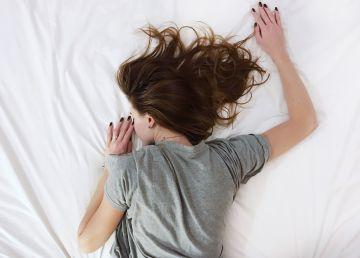 Legătura dintre somn și depresie. De ce nu e bine să dormi mult