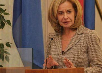 Ambasadorul Olandei la București a petrecut Revelionul cu infractori celebri