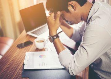 Ce poți păți, de fapt, din cauza stresului