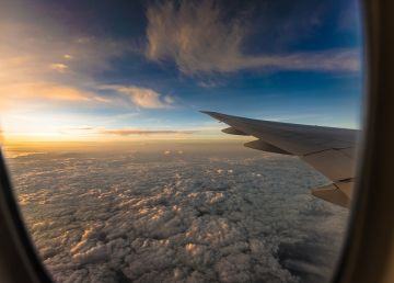Țările cu cele mai ieftine, respectiv cele mai scumpe bilete de avion