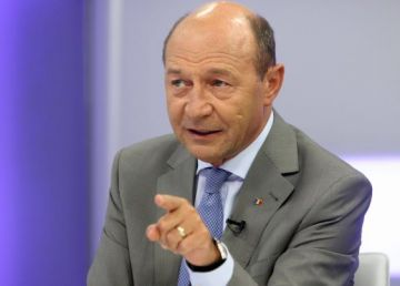 UPDATE. Instanţa se va pronunţa pe 20 septembrie în dosarul lui Traian Băsescu